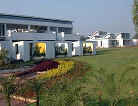 Sreenidhi International School, Moinabad, Hyderabad
