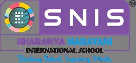 Sharanya Narayani International School, Hoskote, Bengaluru