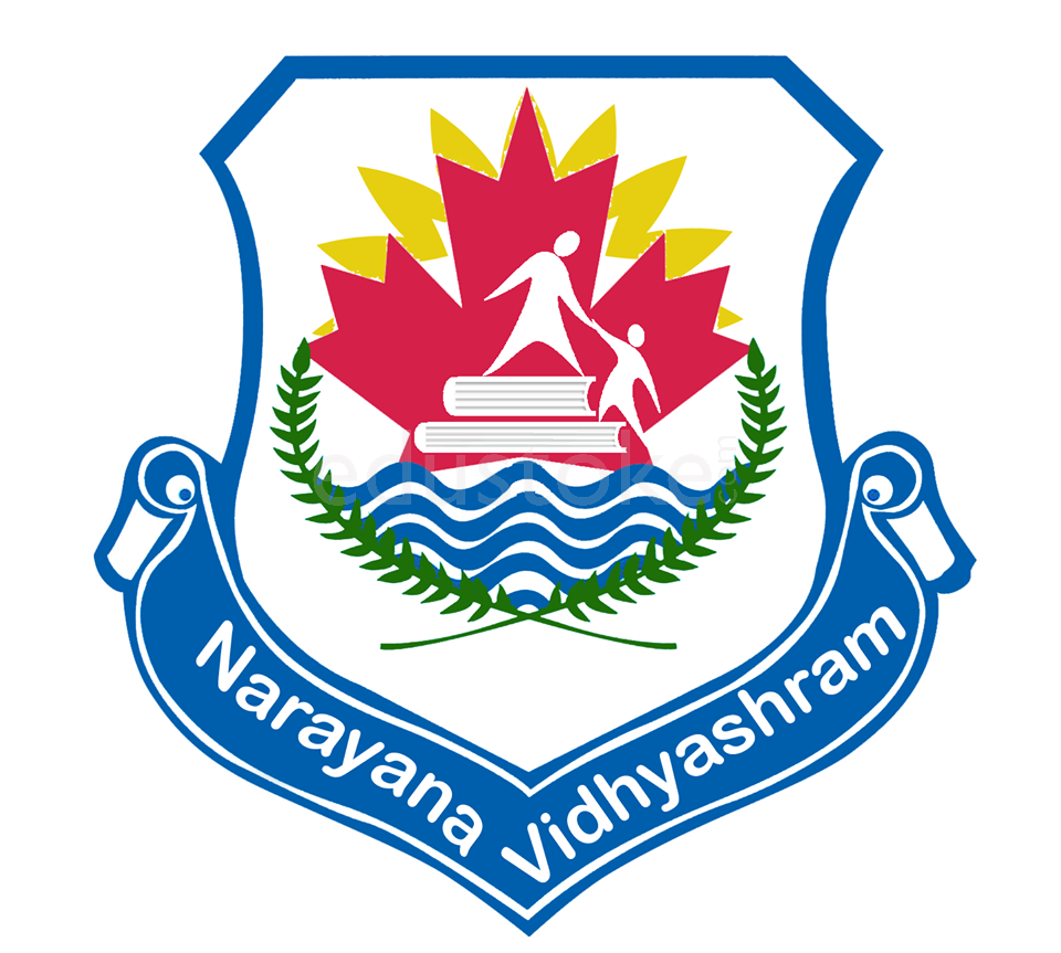 Narayana Vidhyashram, Pallikaranai, Chennai