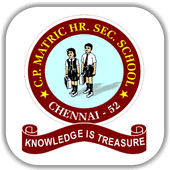 Children's Paradise Matric Higher Secondary School, MA Nagar, Chennai