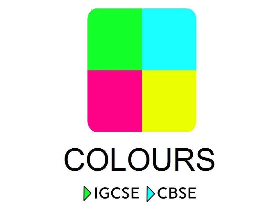 Colours International School, Kelambakkam Road, Chennai