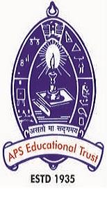 Acharya Pathasala Public School, Basavanagudi, Bangalore